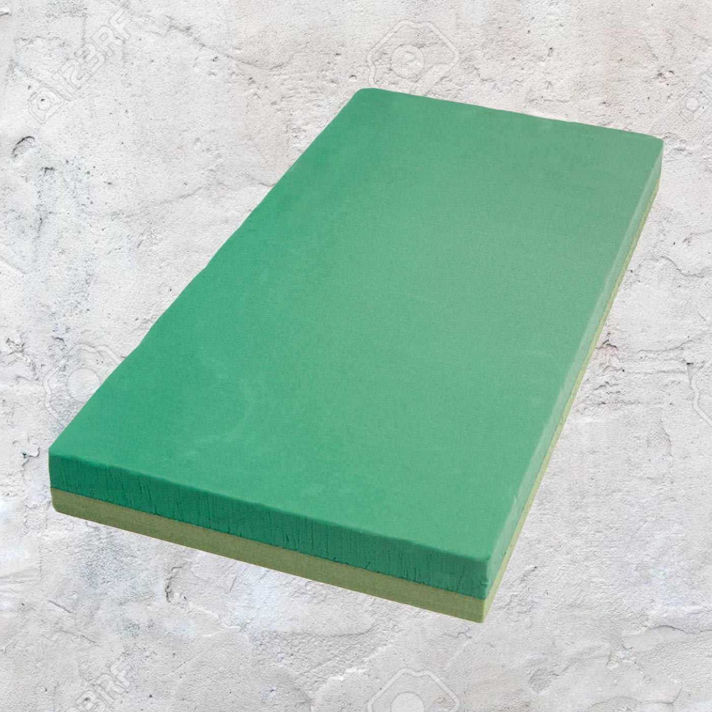 Foam Designer Sheets