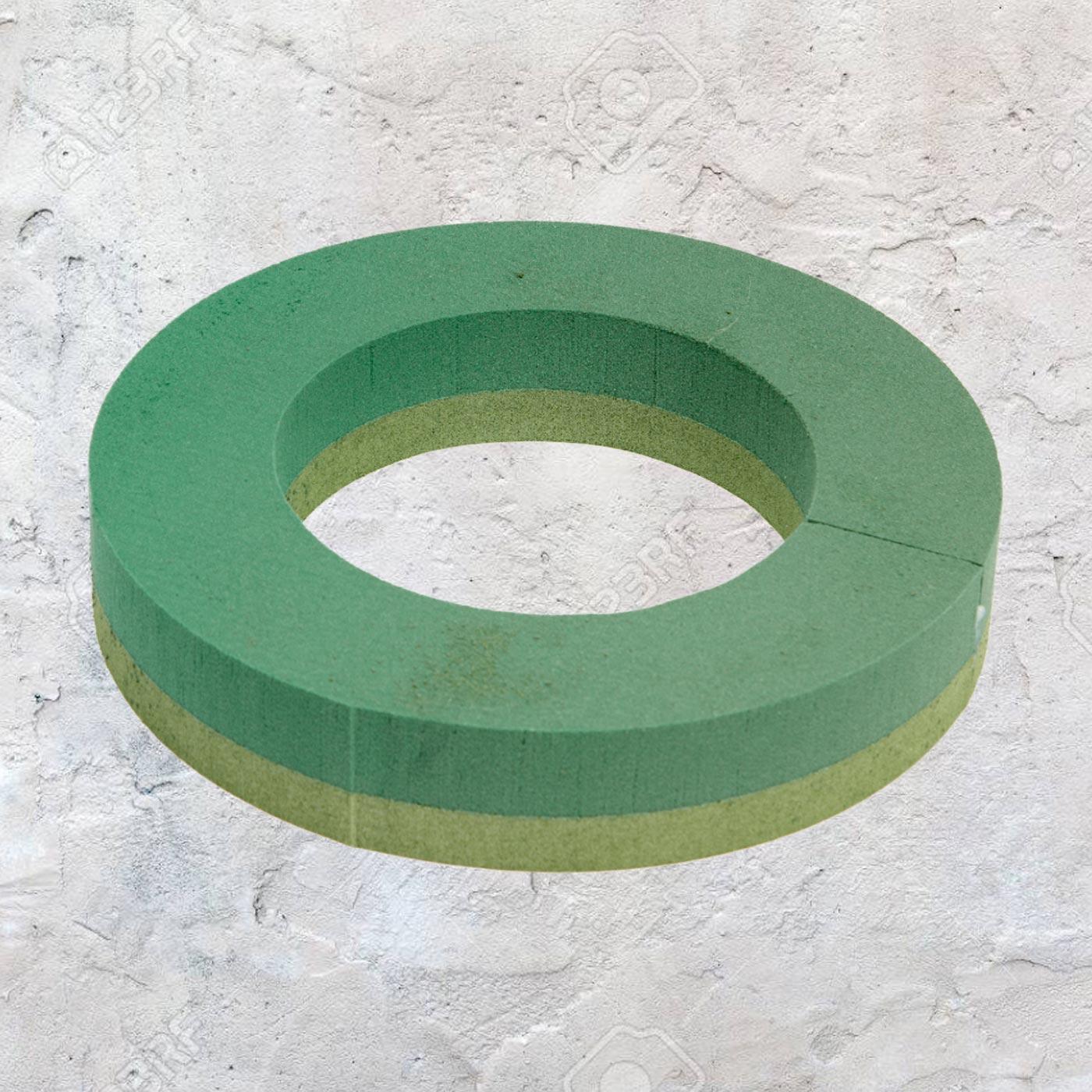 Foam Rings