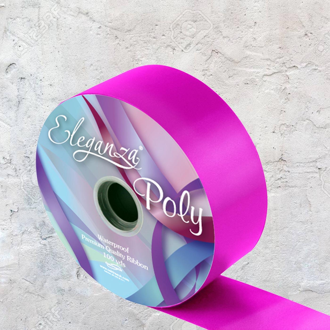 Poly Ribbon