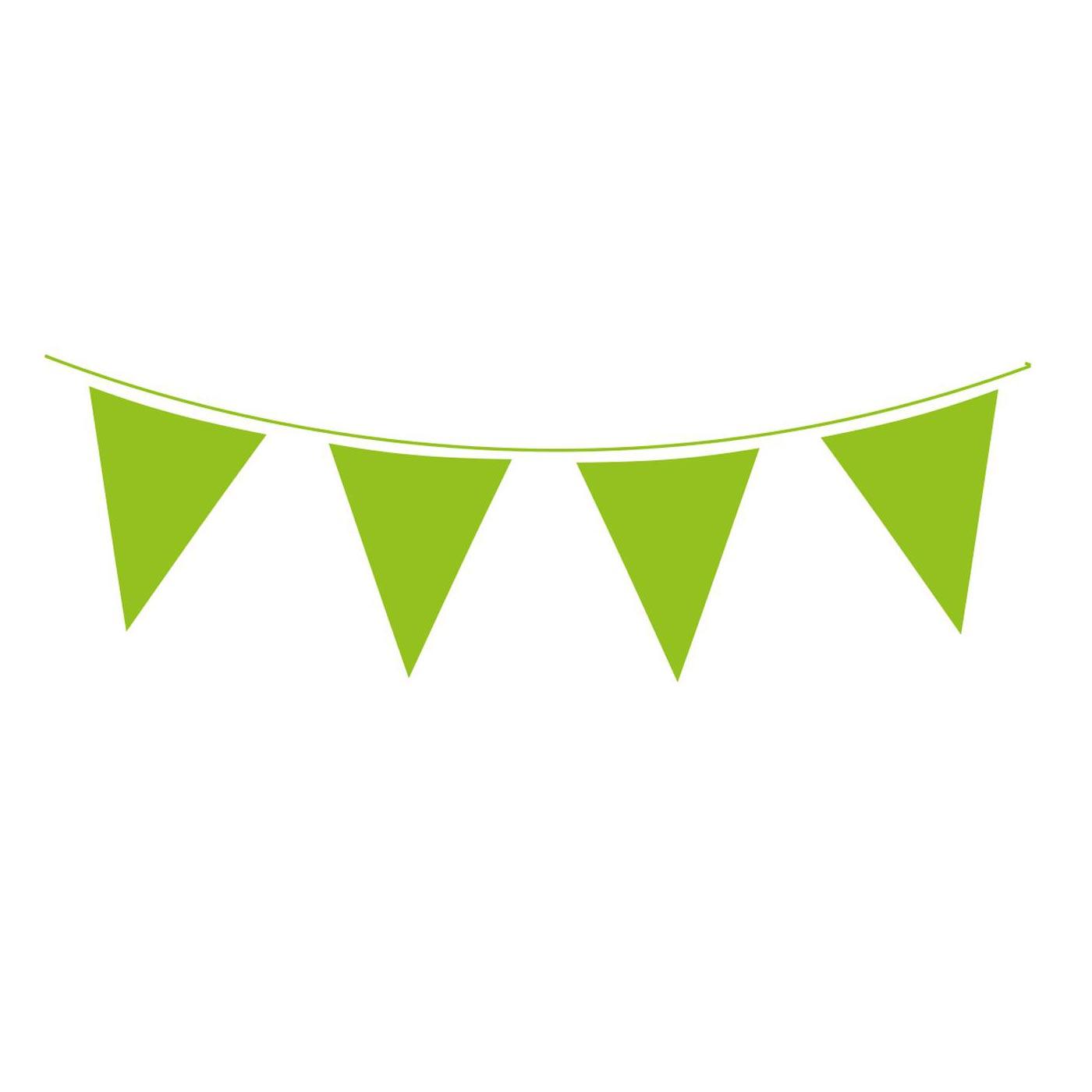Green Bunting